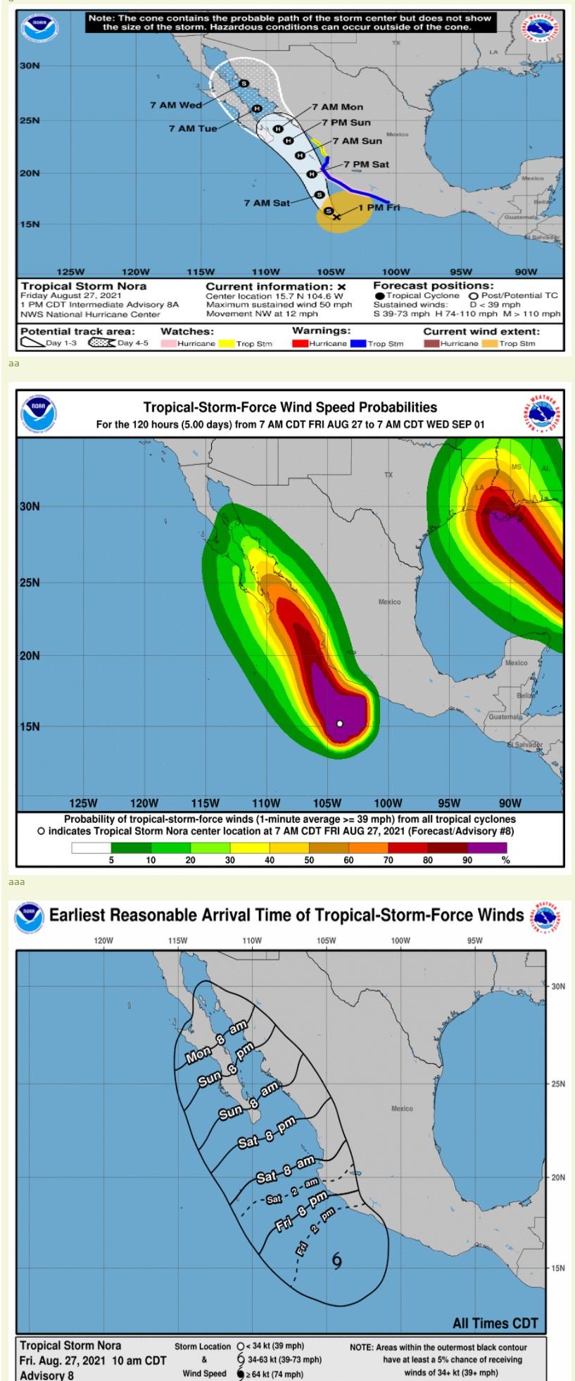 hurricanes 2021 Screen20