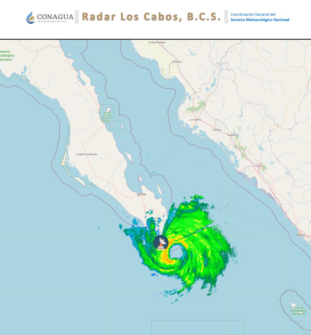 hurricanes 2021 Screen21