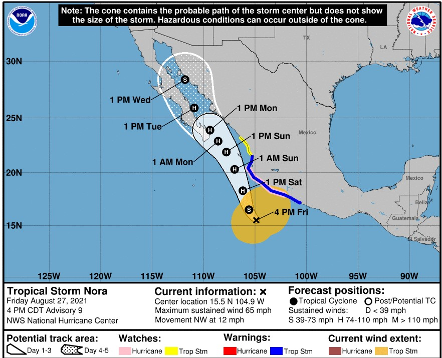 hurricanes 2021 Screen23