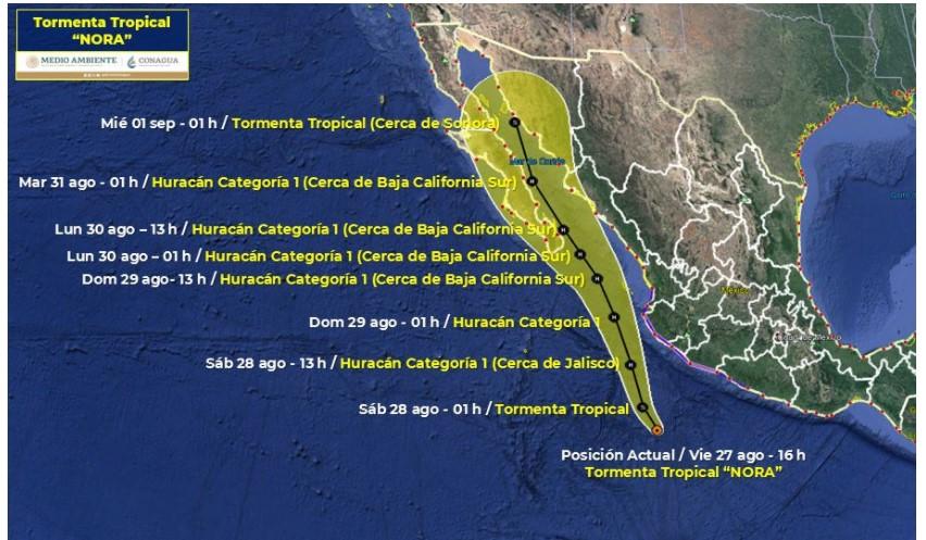 hurricanes 2021 Screen24