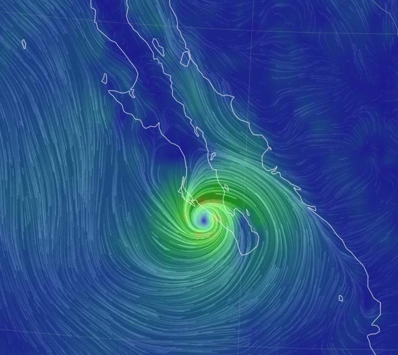 hurricanes 2021 Screen26