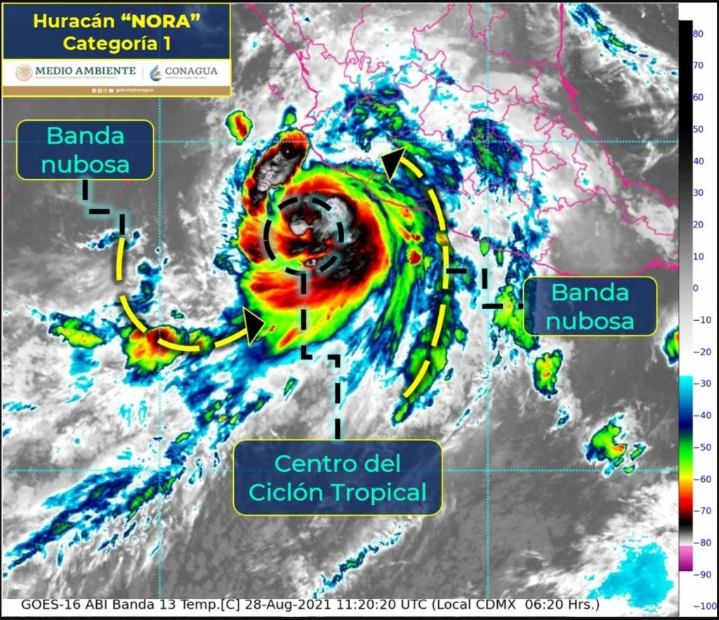 hurricanes 2021 Screen27