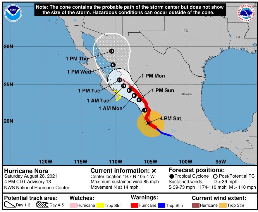 hurricanes 2021 Screen28