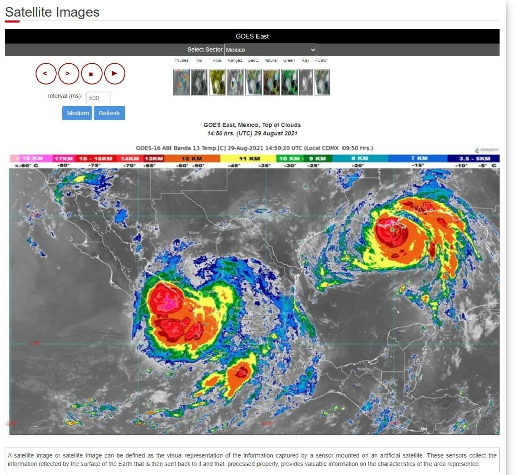 hurricanes 2021 Screen31
