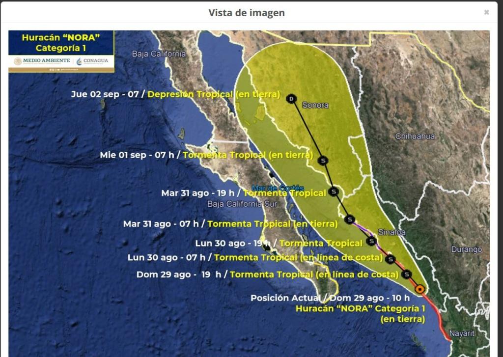 hurricanes 2021 Screen32