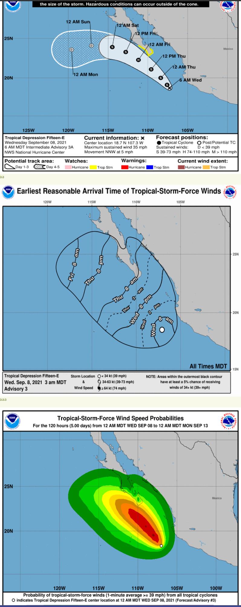 hurricanes 2021 Screen34