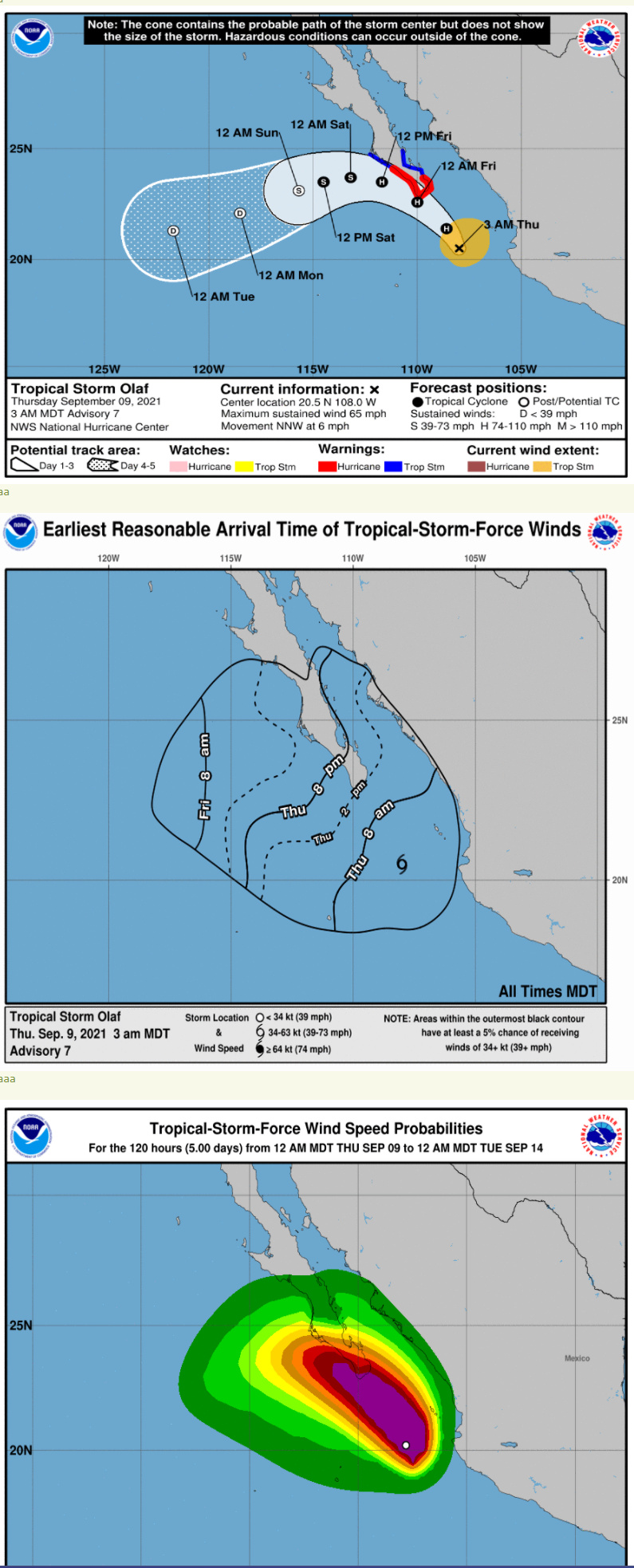 hurricanes 2021 Screen35