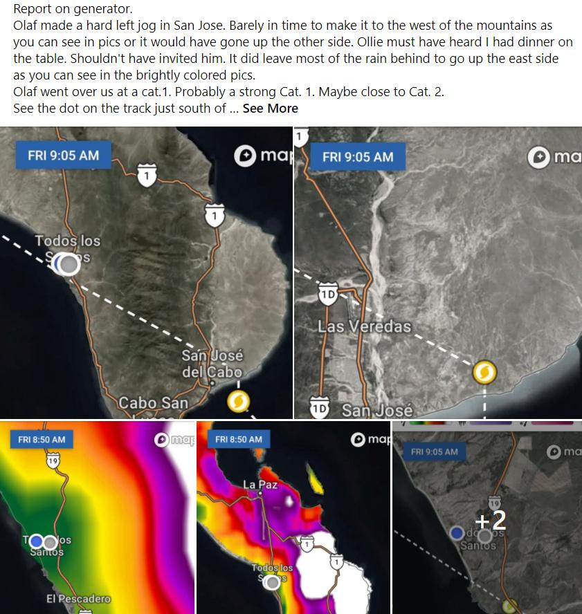 hurricanes 2021 Screen37