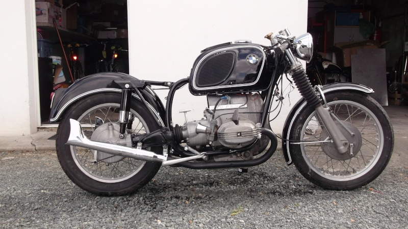 "Projet BMW ""old racer"" - Page 4 Bmw_ol10"