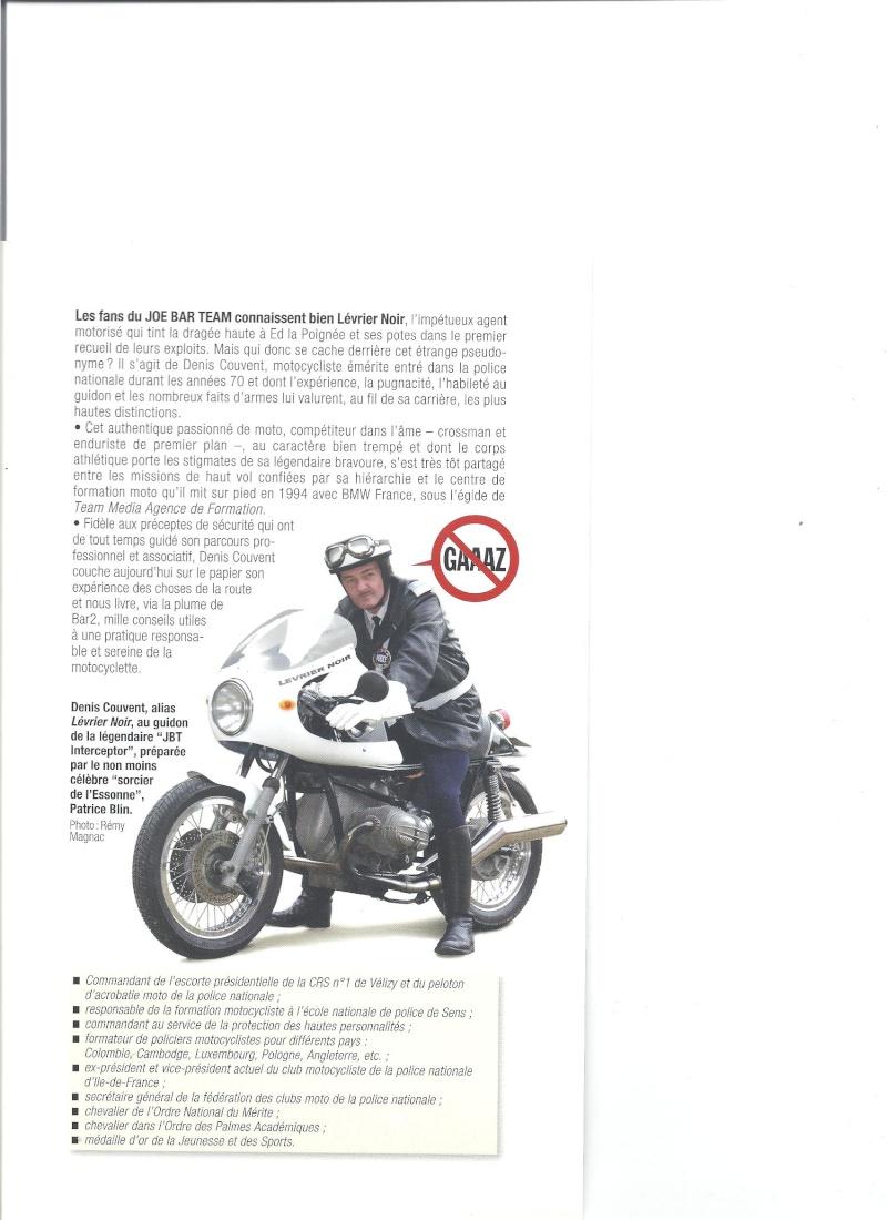 Joe Bar Keuf... - Page 2 Joe_ba10