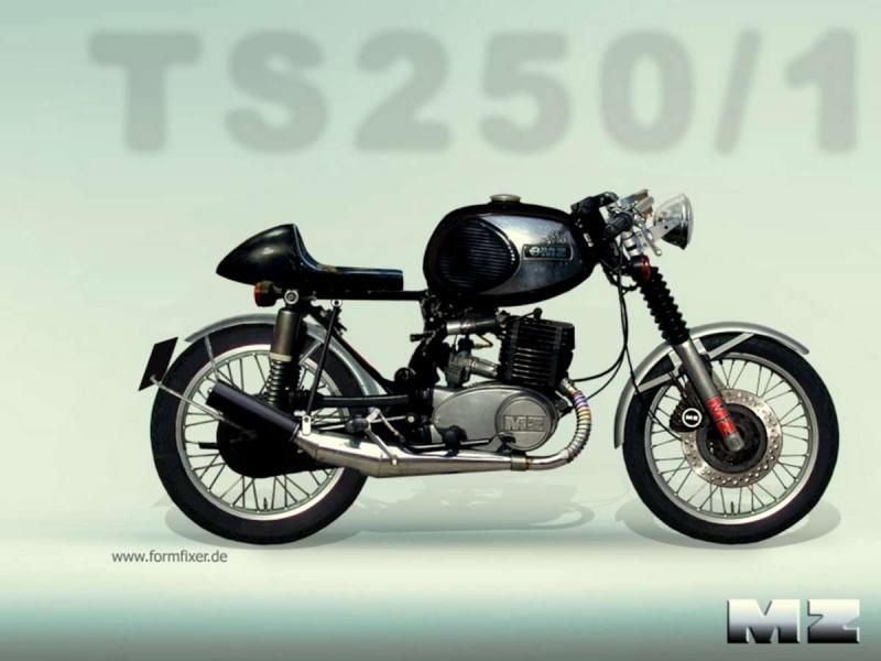 The Police - BMW R80RT Mz_ts211