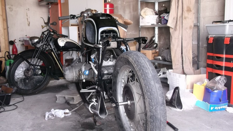 """Projet BMW """"old racer"""" - Page 3 Raserv24"""