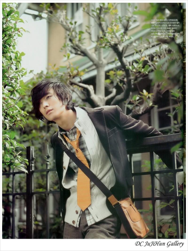 Joo Ji Hoon 0712si10