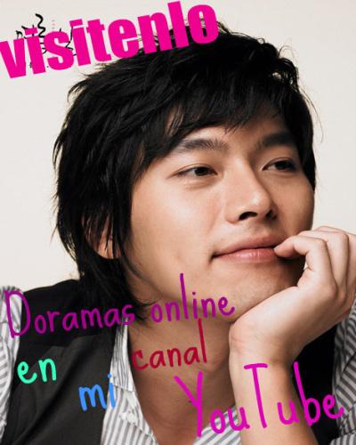 Doramas Online Hyun_b11