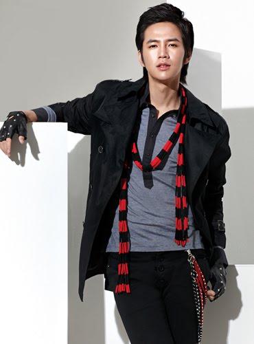 Jang Geun Suk Jang_g12