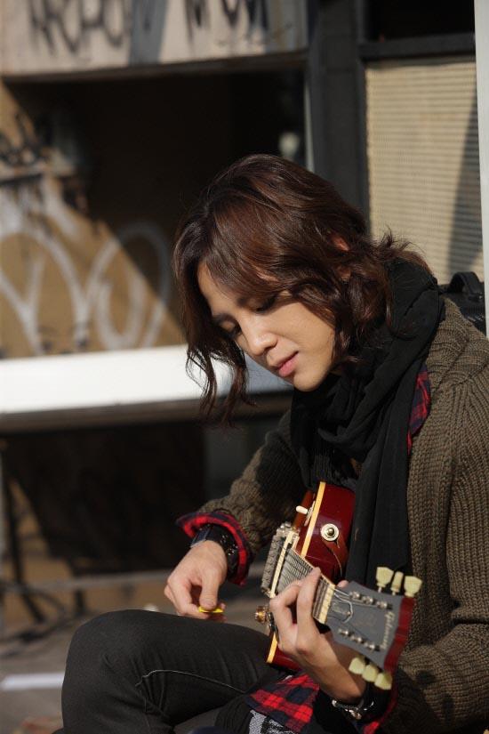 Jang Geun Suk Jang_g13