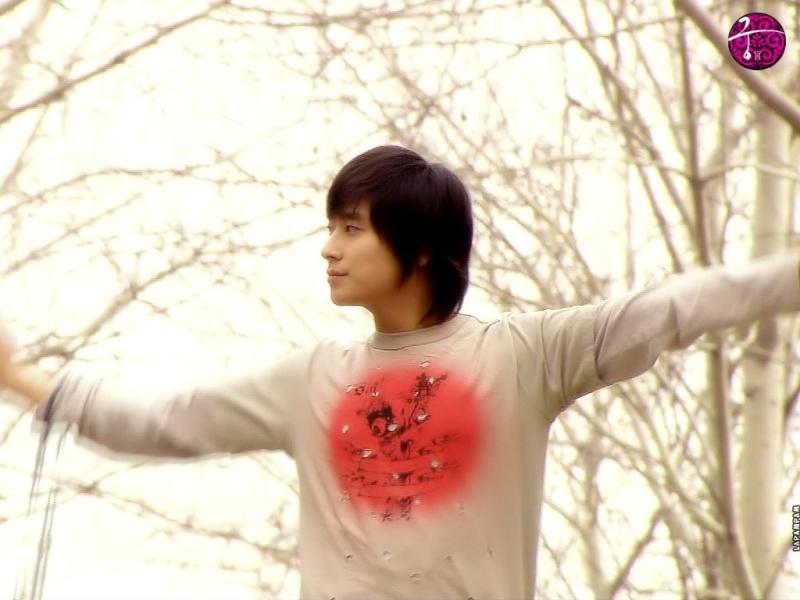 Joo Ji Hoon Joo_ji11