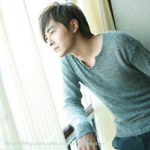 Joe Cheng!! N6477410