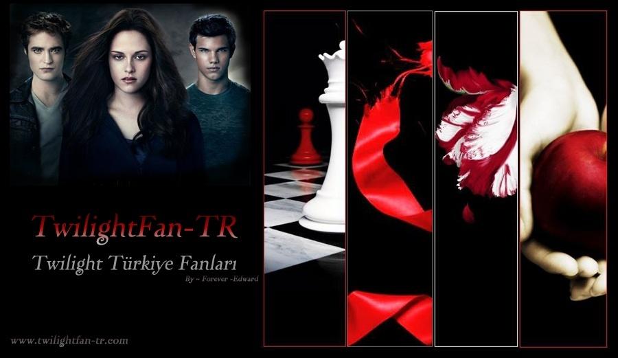 Twilightfan_ TR