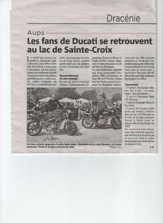 Rassemblement Bauduen 2011 - Page 6 23091610