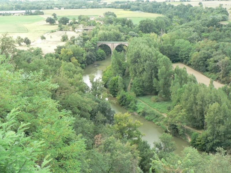 le jardin des martels dans le tarn Le_jar10