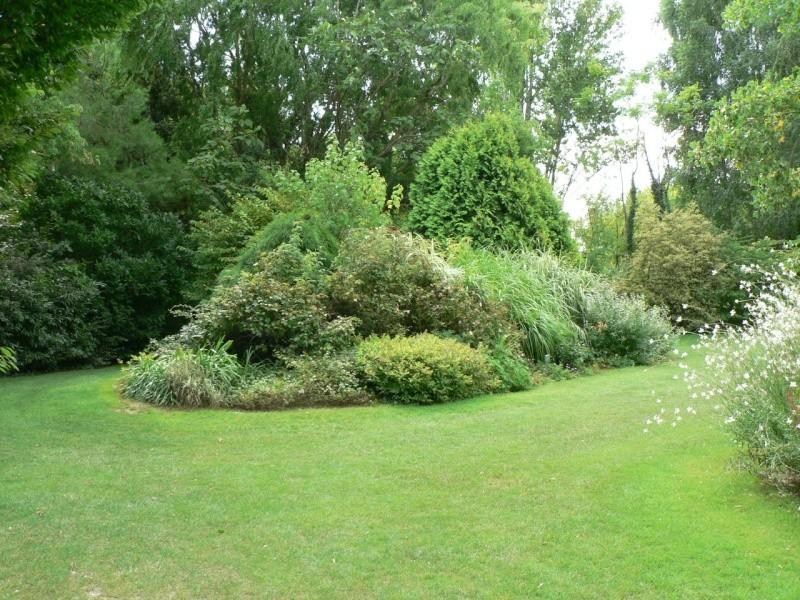 le jardin des martels dans le tarn Le_jar15