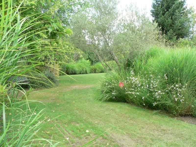 le jardin des martels dans le tarn Le_jar16