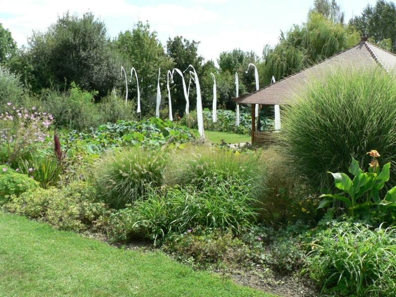 le jardin des martels dans le tarn Le_jar39