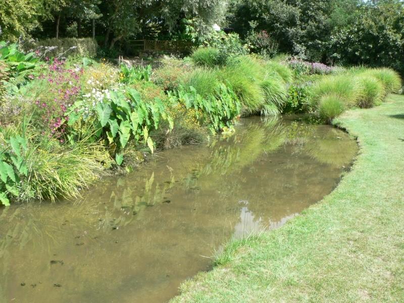 le jardin des martels dans le tarn Le_jar44