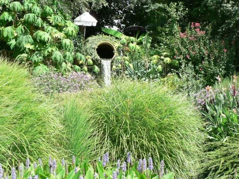 le jardin des martels dans le tarn Le_jar47