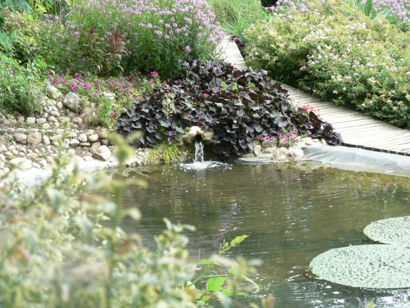 le jardin des martels dans le tarn Le_jar56