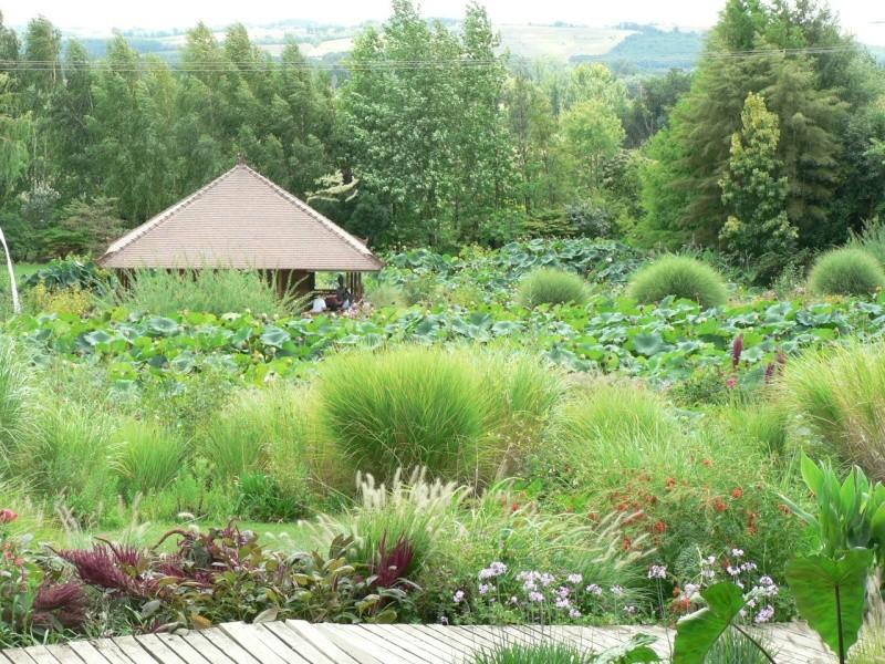 le jardin des martels dans le tarn Le_jar57