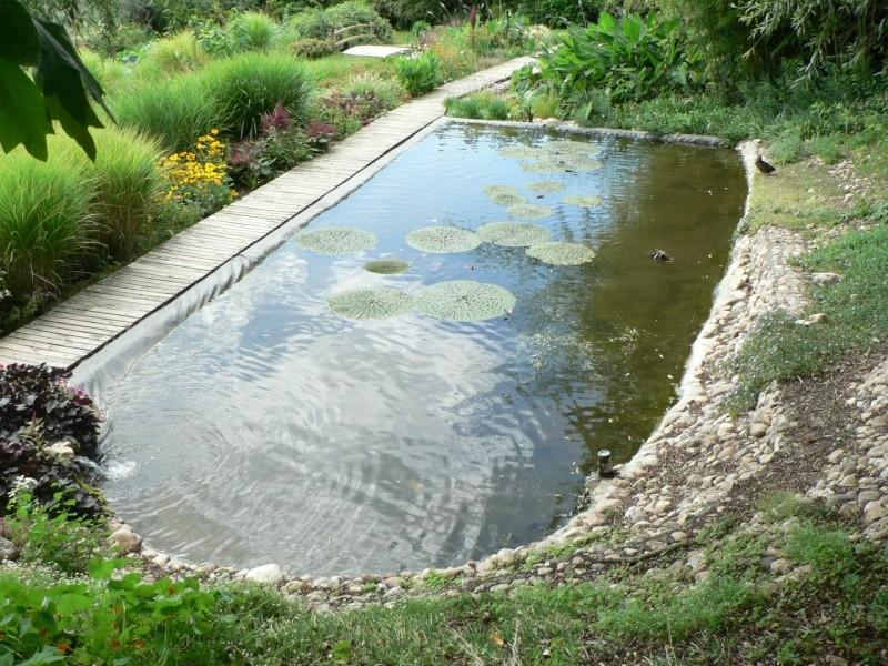 le jardin des martels dans le tarn Le_jar58