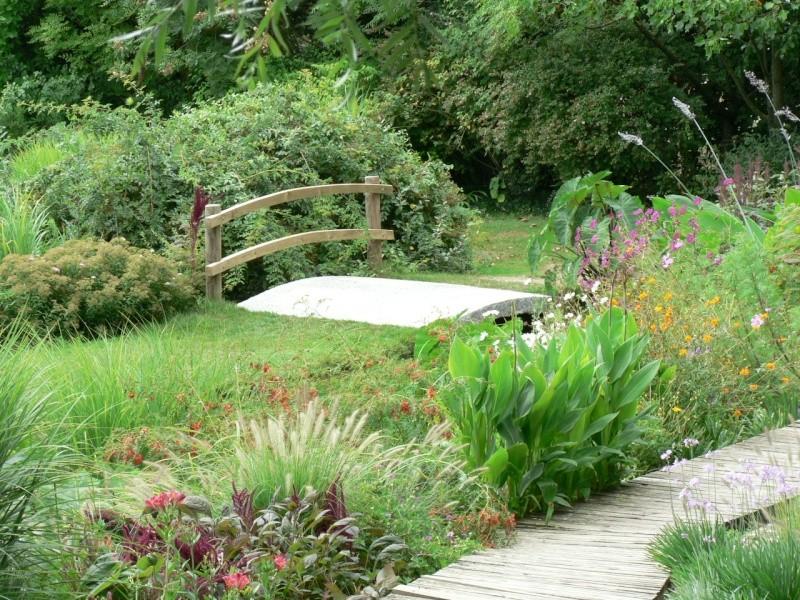 le jardin des martels dans le tarn Le_jar59