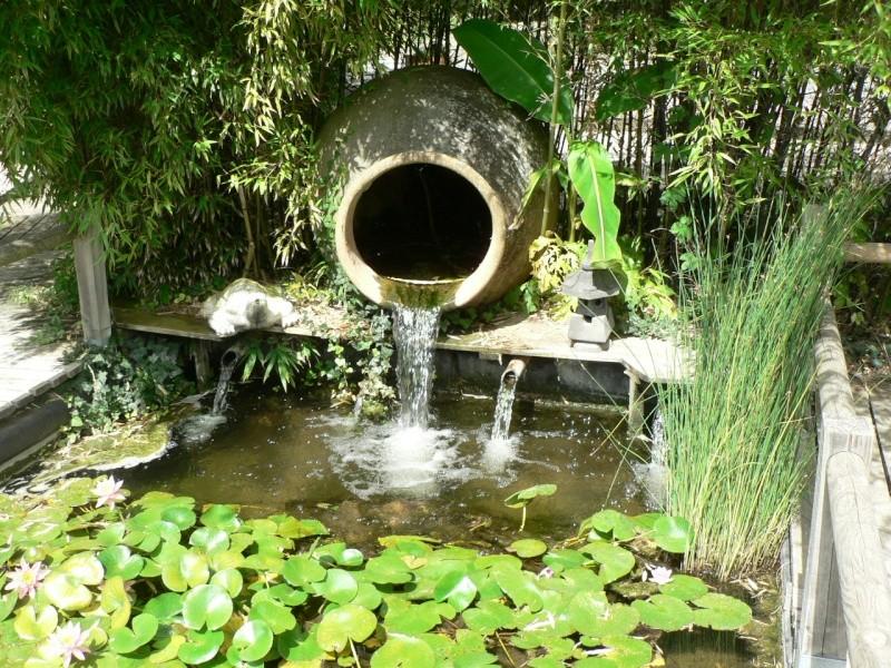 le jardin des martels dans le tarn Le_jar62