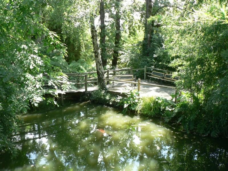 le jardin des martels dans le tarn Le_jar63