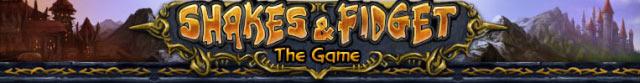 Shakes & Fidget - The Game Manual11