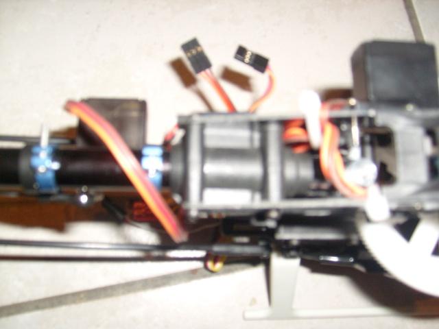 tarot  450 fbl S7300212