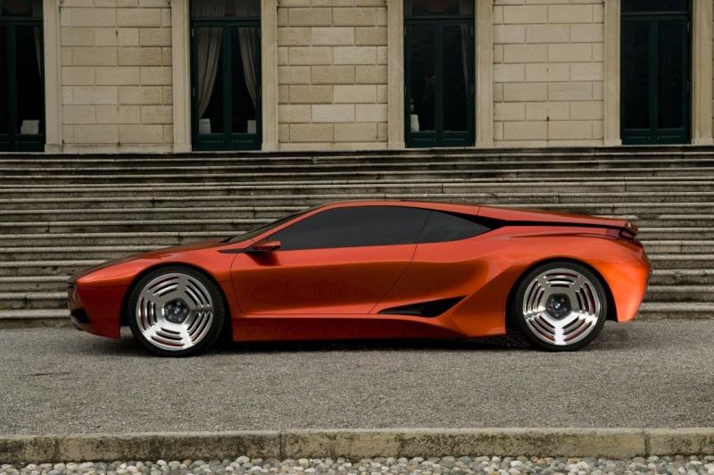 [Designer] Paul Bracq chez Mercedes-Benz  036a3610