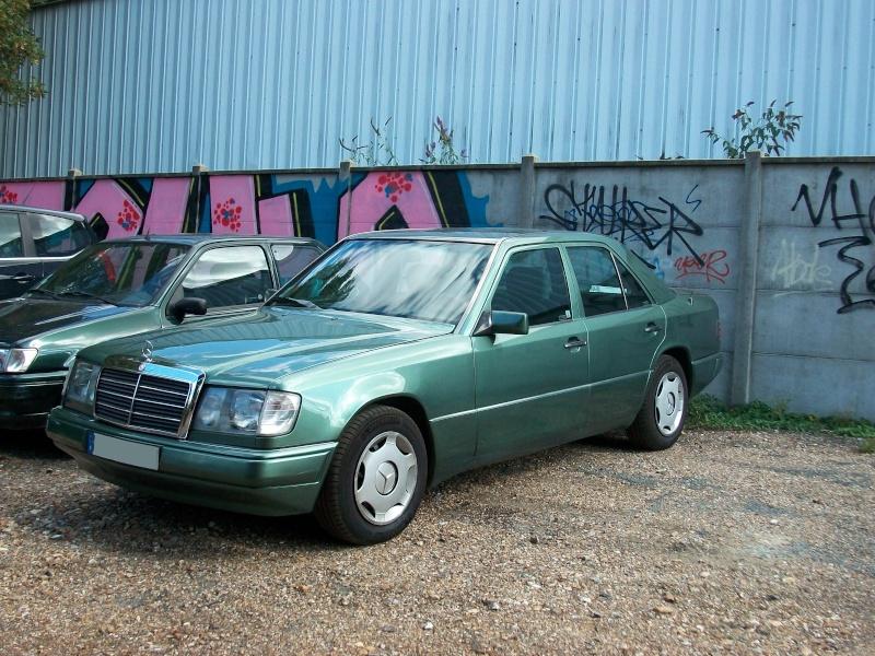 En route vers le sahara, avec ma Mercedes!  - Page 12 100_4810