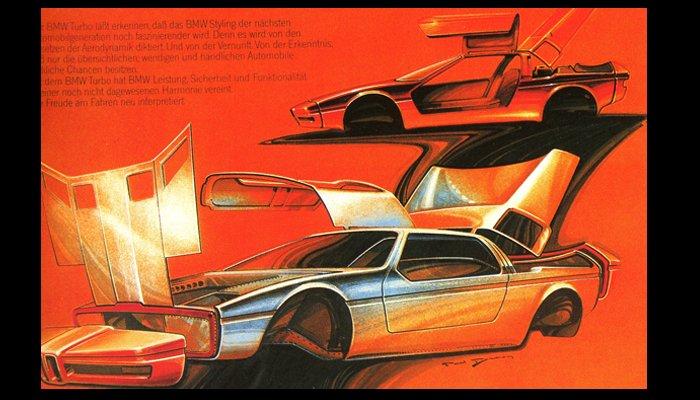 [Designer] Paul Bracq chez Mercedes-Benz  1c4b6510