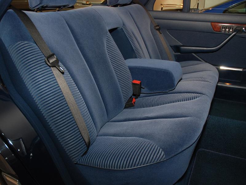 Les Mercedes 500/560 SE/SEL (W126)  536-1_22