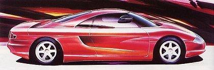 Mercedes C112 (1991) 91mb_c10