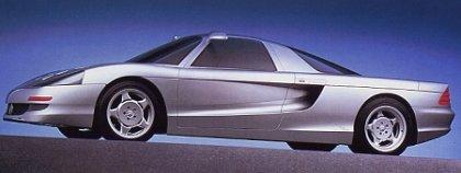 Mercedes C112 (1991) 91mb_c12