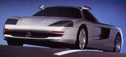 Mercedes C112 (1991) 91mb_c13
