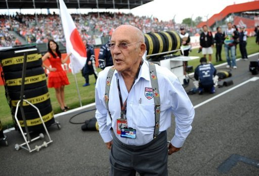[Pilote] Stirling Moss Aleqm510