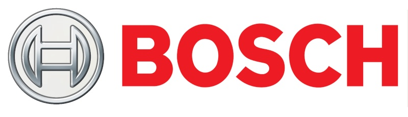Robert Bosch Bosch-10