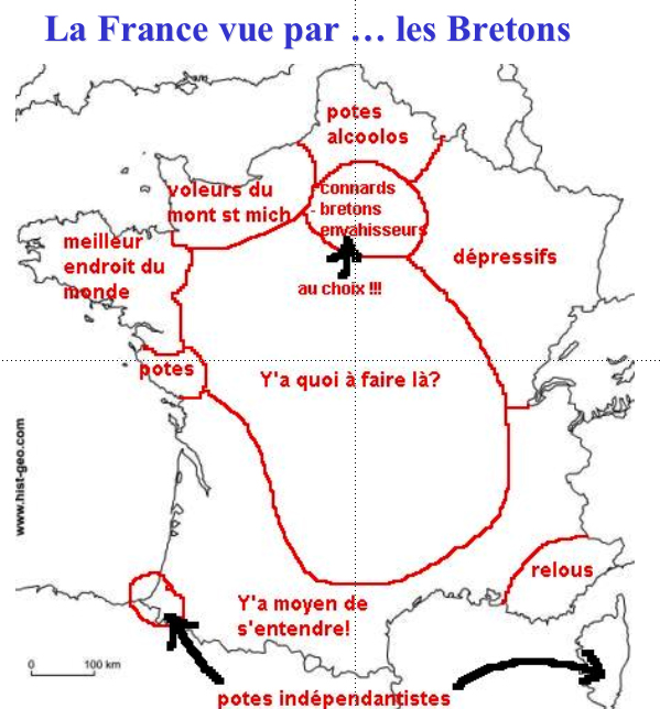 [Archives I ] Blagues, images, videos ...  - Page 2 Breton10