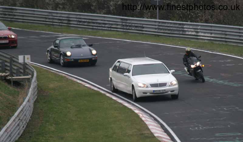 [Circuit] Nürburgring : la Nordschleife C32f9110