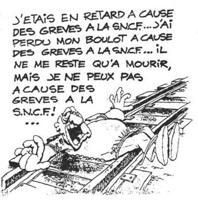 [Archives I ] Blagues, images, videos ...  Greve-11